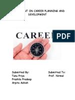 careerplanninganddevelopment-111016055048-phpapp01