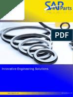 SAP Parts Technology Brochure