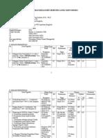 laporan-bkd-ganjil-10-11.doc