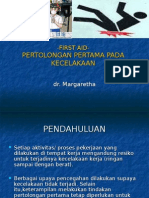presentasi-first-aid.ppt