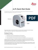 ScanScope_FL_QuickStart.pdf