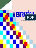 Estrategia Do Pjro 2010 2018