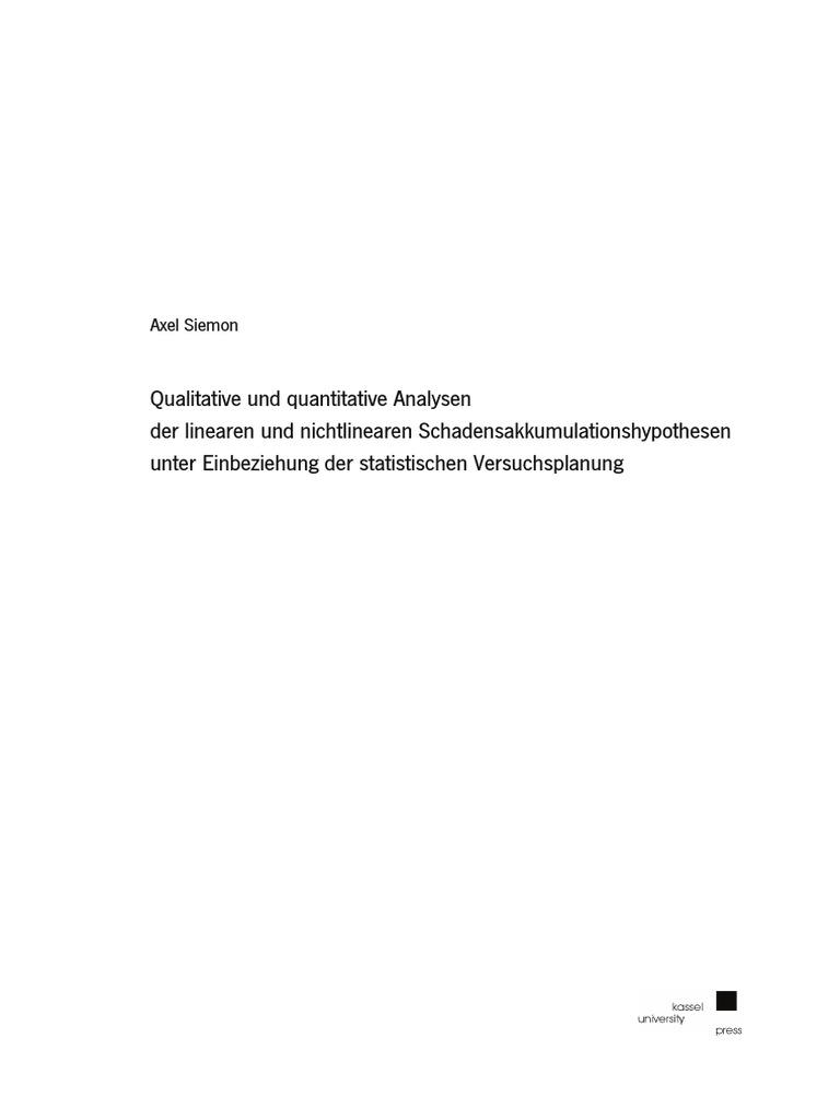 978-3-89958-350-2.volltext.frei
