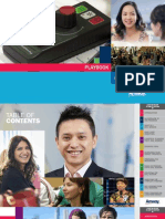dialsession guide 2014