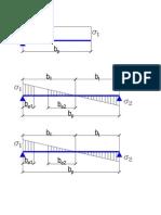 diagrame distributia tensiunilor
