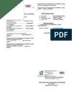 Final Program for Buwan Ng Wika (1)