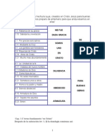 Estructura Efesios hendriksen.docx