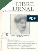 Libre Journal N° 086.pdf
