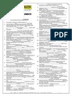 3_CEREBRAL_AEROBICS_PHARMA.pdf