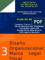 unidad3-131029004149-phpapp02