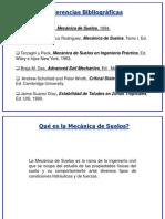 MS Clase 1.pdf