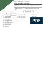 Soalinstalasilistrikrumahtangga Xl Ok 130902223345 Phpapp02