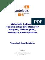 psar_techspec_autologicsoftwaretechspecfor_psarvehicles_en_pf_v3.0.pdf