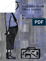 Salesmanship_ Three Stories - B. Glen Rotchin (1)