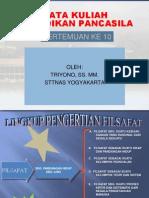 pancasila-10
