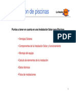 Climatizacion de Piscinas.pdf