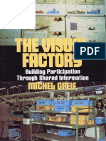 28778_VisualFactoryX.pdf