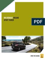 B-Megane-K95-Ph2-SE_BD2.pdf