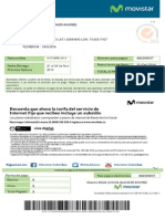882309037 (1).pdf