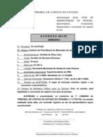 AC1-TC_00048_10_Proc_10473_09Anexo_01.pdf