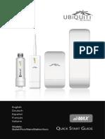 Bullet_Pico_Loco_NS_QSG.pdf