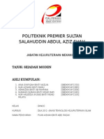 Proposal- DUA2012.docx