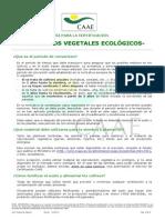 2 Guia Para La Certificación Agricultura 140711