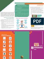 Leaflet safety ami.pdf