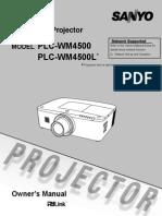 plcwm4500_manual.pdf