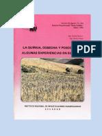 1992_quinua_cosecha_poscosecha.pdf