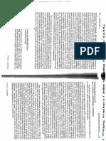 los_saberes_del_docente_y_su_desarrollo_profesional.pdf