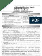 Term Sheet (Eng)