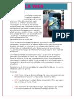 Citas de web,revista y libro..docx