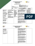 PLAN BLOQUE CURRICULAR  HISTORIA 2DO   2014-2015.docx