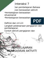 interaksibmm31177pengajaranmikrosituasionalaktivitipermainan-100306101530-phpapp01.pptx