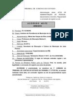 AC1-TC_00050_10_Proc_10500_09Anexo_01.pdf