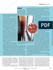 Science-2012-675-Pennisi - A Better Way to Denitrify Wastewater
