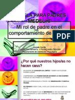 PAUTAS DE CRIANZA ESCUELA DE PADRES.ppt