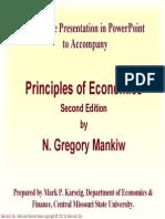 mankiw.pdf