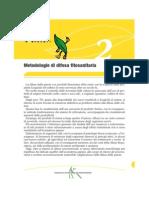 Manuale Prodotti Fitosanitari 02