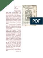 Santo Tomas de Villanueva - FILOSOFIA Y LETRAS.pdf