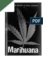 Carolyn Barry & Paul Dennis - Marihuana
