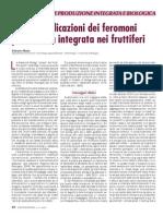 Feromoni Frutticoltura 69 (2) 48-57