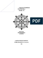 laporan 10 statistik.docx
