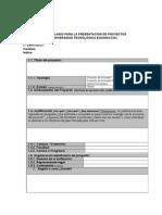 formulario_proyecto_(2)_(3)