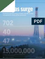 Science-2014-1464-Malakoff - The gas surge.pdf