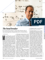 Science-2014-1474-Service - The bond breaker.pdf