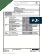 Abus 3.2  2.pdf