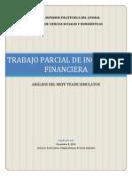 Trabajo Parcial MEFF_ Llanos,Robayo&Andrade FINAL