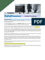Nxtstarter Funding En